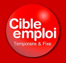 bureau de placement lausanne cible emploi sa in lausanne view address opening hours on local ch