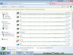 windows 7 desktop themes united kingdom 50 best windows 7 themes full