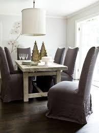 Dining Room Chair Covers Cheap Dining Room Chair Slipcovers Pattern With Worthy Diy Dining Chair