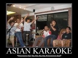 Funny Karaoke Meme - funny pictures god yadbw com