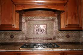 copper backsplash for kitchen awesome copper backsplash highlights walsall home and garden