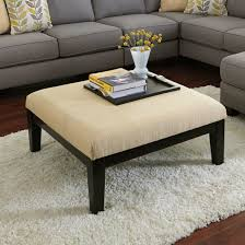 Mathis Brothers Coffee Tables by Furniture Oversized Ottoman Coffee Table Oversized Chairs With