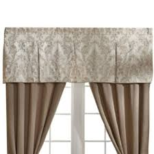 Jcpenney Home Decor Curtains Jcpenney Window Curtains Scalisi Architects