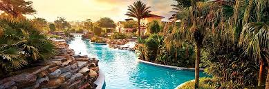 find book resort hotels at inn club vacations