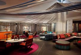 w hotel living room starwood announces w hotel in goa news events