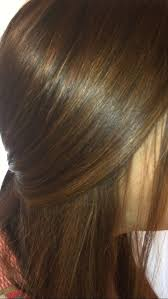 lighten you dyed black hair naturally getting hair color back to natural after dyeing thriftyfun