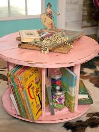 Pink Childrens Bookcase Bookcase Tidy Books Bookcase Design Ideas Tidy Books Bookcase