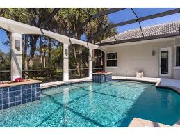Backyard Cottages Florida 115 Island Cottage Lane Vero Beach Fl 32963 Dale Sorensen
