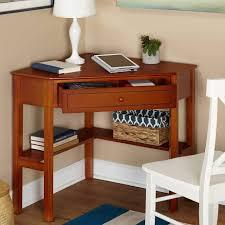 White Corner Workstation Desk Office Desk White Office Desk White Corner Desk With Hutch