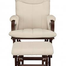 Nursery Rocker Recliner Furniture High Quality Furniture Of Shermag Glider Rocker To