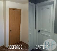 what color to paint interior doors painting interior doors and trim 78 in simple home interior design