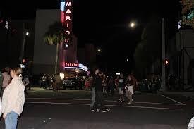 Light Up Ocala So Much Fun Tonight At Light Up Ocala 2013 Ocala Buyers Agent