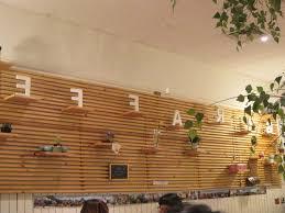 home design 85 enchanting wood slats for wallss