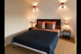 chambre d hotes castelnaudary le clos d andré chambre n 4 2ème étage à castelnaudary à