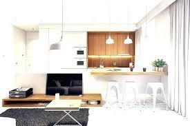 protege mur cuisine plaque de protection murale cuisine protege mur cuisine modales de