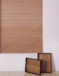 Wood Grain Blinds Wooden Blinds In Keighley Bradford Milner Blinds