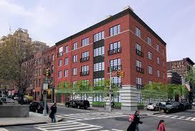 modern apartment buildings new york my wallpaper wainwright