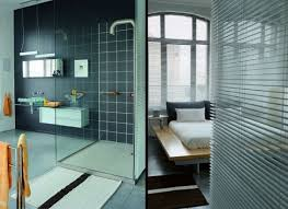 cool bathroom designs his turn luxury bathroom design for maison valentina