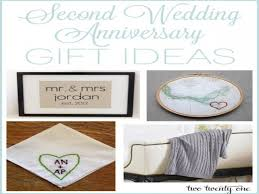 2nd wedding anniversary gift ideas 2nd wedding gift ideas wedding gifts webshop nature