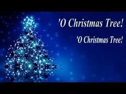 o christmas tree mp3 download machinekick ga