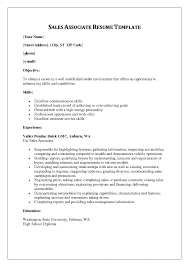 Job Resume Skills And Abilities by Curriculum Vitae Security Guard Resume Template For Free Unc Lms