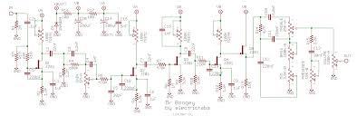 blue guitar schematics vk schem gif 121k wiring diagram components