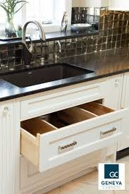 Kitchen Cabinets Wisconsin by 37 Best Get Organized Images On Pinterest Kitchen Cabinets