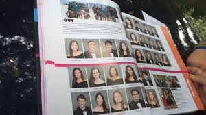 winter high school yearbook winter park high school students upset with yearbook errors wftv