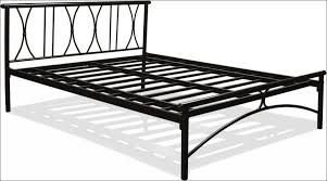 bedroom fabulous iron and brass beds for sale ikea twin beds