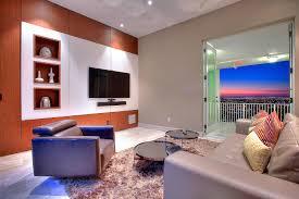 extreme makeover tv room biscayne bay