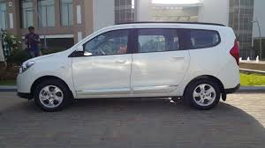 renault india renault duster u0027s successor lodgyfailed to spark up the indian
