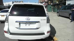 2014 lexus gx 460 f sport for sale lexus gx 460 premium brooklyn u0026 staten island car leasing dealer