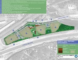 Virginia Beach Maps And Orientation Virginia Beach Usa by Alexandria Park Planning Recreation City Of Alexandria Va