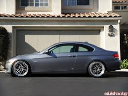 2007 bmw 335i tires racing e92 bmw 335i with bbs lm 19inch wheels