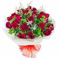 send flowers online 17 best thai s flowers images on florists thailand