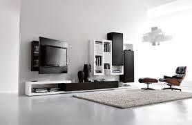 living room furniture design living room furniture design home design ideas