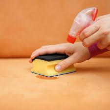 nettoyage canap microfibre nettoyer canapé microfibre en 4 é but