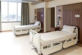 Length Of King Size Bed What Are The Different Hospital Bed Sizes With Pictures