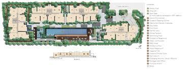 new condo launch jade residences