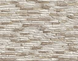 Interior Textures by Stone Cladding Internal Walls Texture Seamless 08109