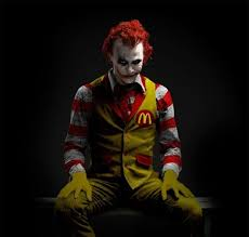 Ronald Meme - ronald mcdonald meme villains fanon wiki fandom powered by wikia