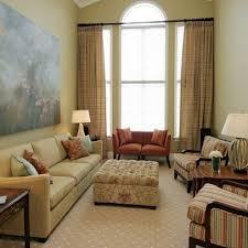 Narrow Living Room Design Ideas 128 Best Apartment Living Room Images On Pinterest Living