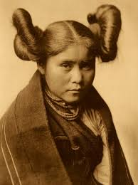 american indian hairstyles 55 best hopi images on pinterest native american native