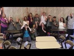 springhill suites lehi at thanksgiving point footloose awesome