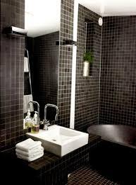 bathroom design templates bathroom tile design