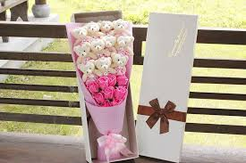 flower gift bouquet flower gift box wedding birt end 1 19 2019 2 15 pm