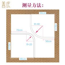 toilet cushion picture more detailed picture about l shaped