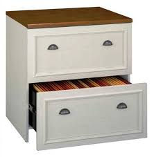 Ikea Filing Cabinet File Cabinets Stunning Ikea File Cabinets Ikea Erik File Cabinet