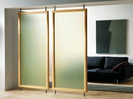 room divider screens best ikea room dividers u2014 home u0026 decor ikea