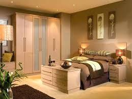 bedroom paint colors ideas pictures most popular bedroom paint color interior paint colors for house